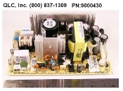 Power Supply (9000430)