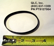 Timing Belt (PT8127064)
